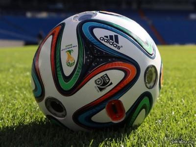 БФФ об отмене матча Бельгия – Испания: «Мы не можем рисковать»