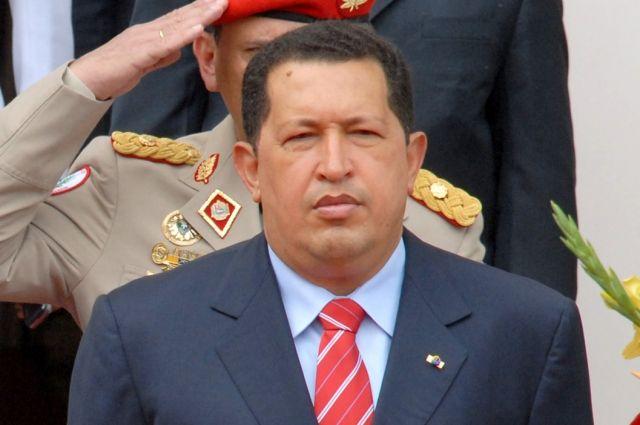 Экс-генпрокурор Венесуэлы опровергла официальную дату смерти Уго Чавеса