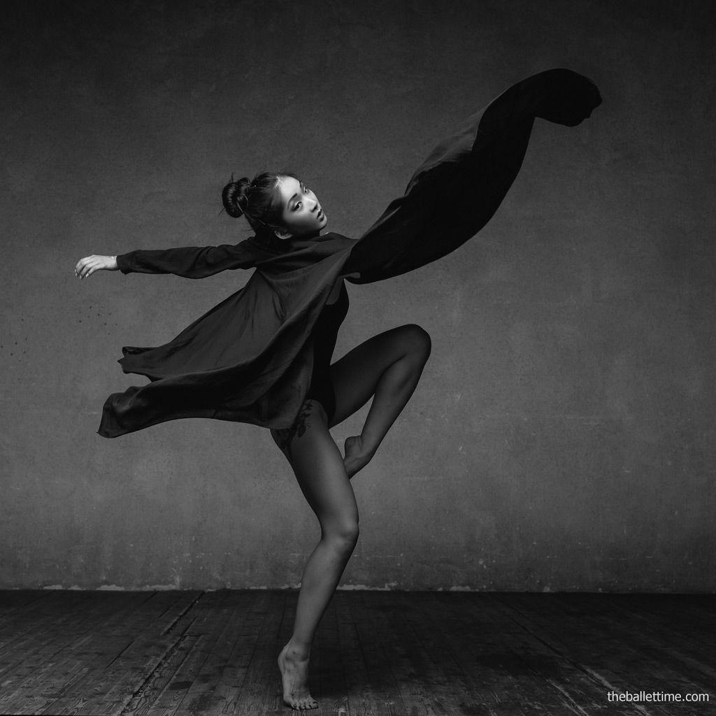 Фотограф Александр Яковлев