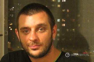 Провидец назвал имя будущего президента Украины