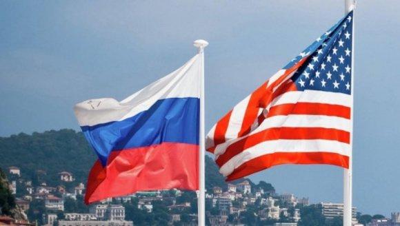 Эксперт жестко ответил Госдепу США: «Можете отправить свою критику по известному адресу»
