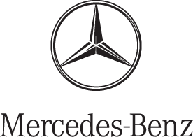 Mercedes E-Class. Правильный тест-драйв LOUD SOUND