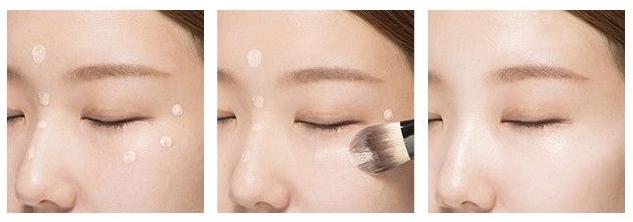 Брендовая косметика: от ухода до эффектного макияжа