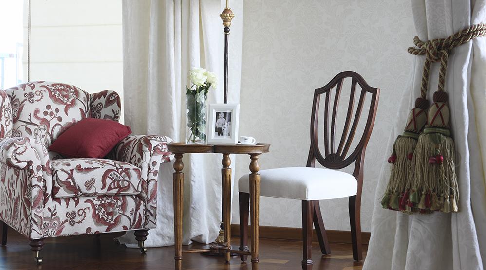 998классика-кресла