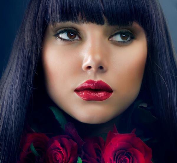 Как выровнять цвет лица в домашних условиях