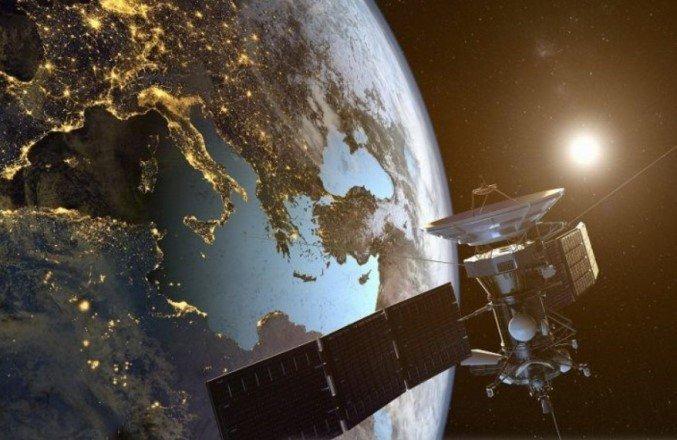 Западные СМИ: новый российский лазер эффективнее GPS