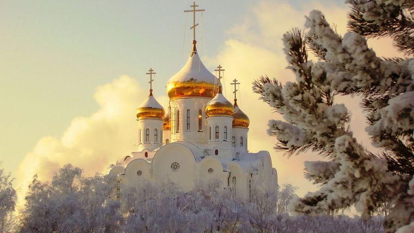 россия, красота, память, вера, любовь, демотиваторы, фото