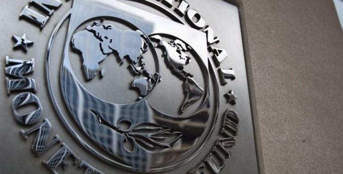 МВФ ухудшил прогноз ВВП в Беларуси