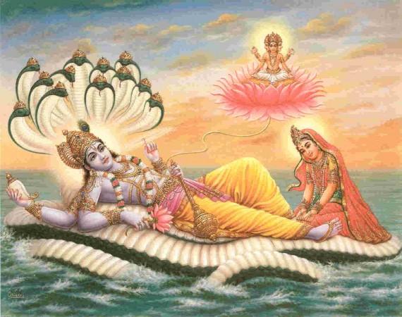 Lord-Vishnu-570x450