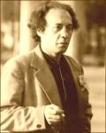 Vlad Kruk