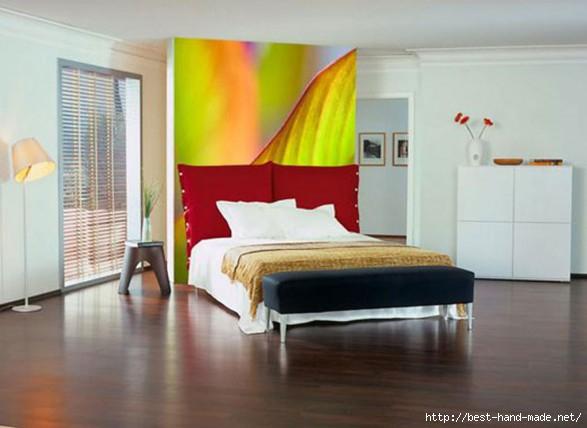 bedroom-wall-decoration-ideas-587x428 (587x428, 101Kb)