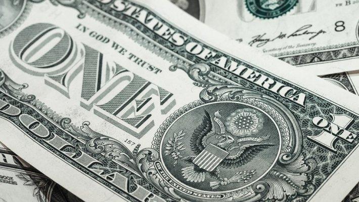 Соловьев: США сами толкают Россию к уходу от доллара
