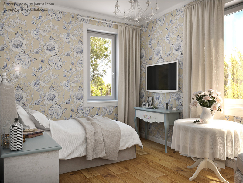 photo room_babyshka_lj_1_zps877d9223.jpg