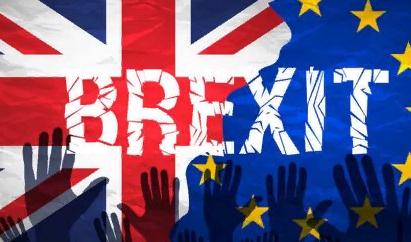 Лондону пришлось отложить санкции к России из-за Brexit