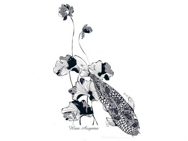 Бумажные кружева Хины Аоямы (Hina Aoyama) paper art, бумага, искусство, японка