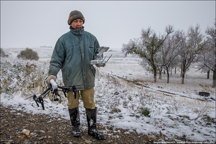 В Казахстане разблокировали ЖЖ