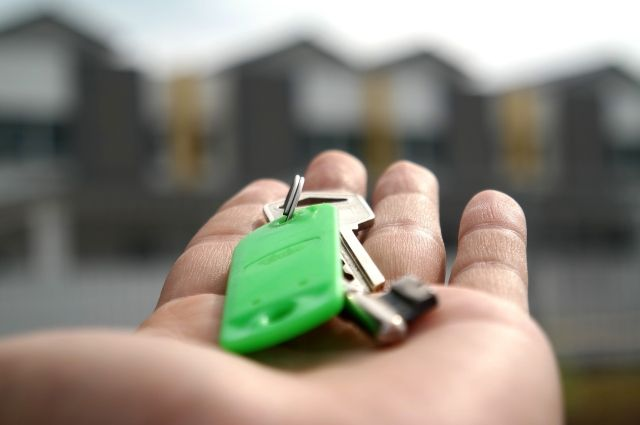 ЦБ РФ предложил разрешить приостанавливать выплаты по ипотеке