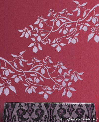 blooming_lemon_branch_wall_stencil_reusable_easy_diy_stenciling_walls_1df74c8a (404x500, 117Kb)