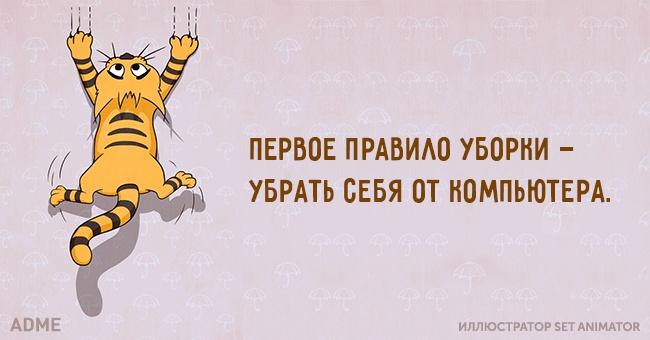 http://mtdata.ru/u24/photoCD2C/20247809552-0/original.jpg