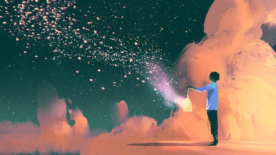 Психологи объяснили, как по-настоящему простить и отпустить