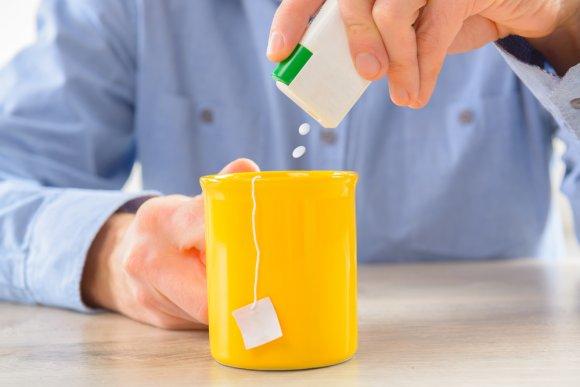 Подбираем сахарозаменитель: вред, польза и максимальные дозировки