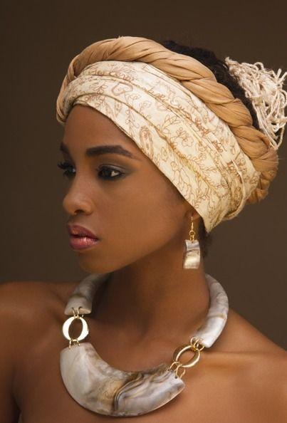 Порно девочек африканок фото 226-355