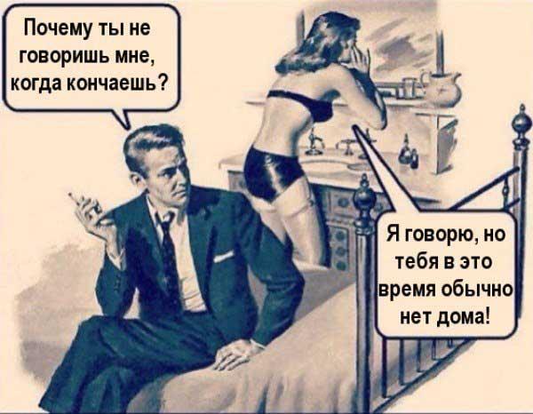 qzs0S_De8CE