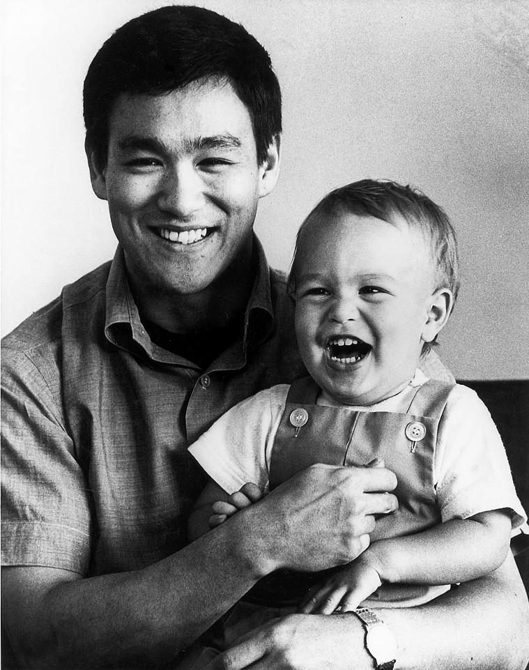 Bruce_Lee_-_son.jpg