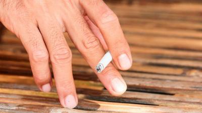 Табачные компании заплатят $…