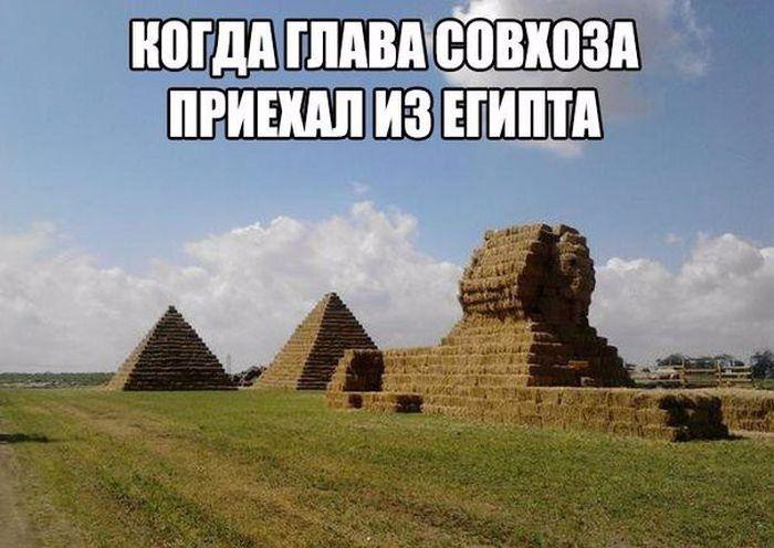 Украина подала иск Монголии …
