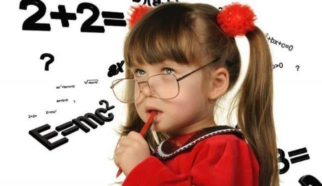 Должна ли девушка быть умной? Взгляд мужчины и психолога психология, советы, умная жена