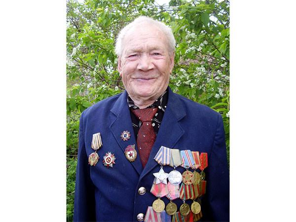 Воспоминания ветерана ВОВ: золой из крематория местный помещик удобрял свои поля