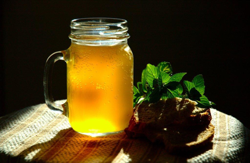 Злотоносный квас: как славянский напиток покоряет мир