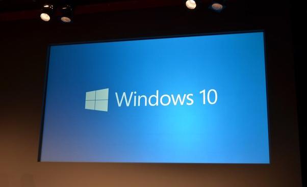 Windows 10 Technical preview — стоит ли переходить после 7-КИ?