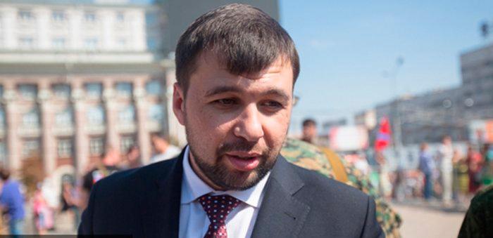 Киевские путчисты сорвали переговоры в Минске