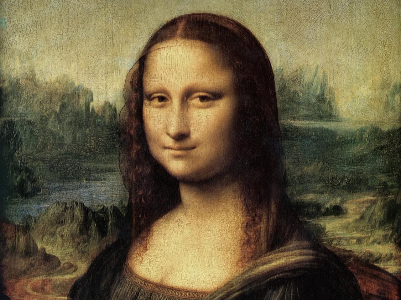 Невероятные тайны 10-ти известных произведений искусства.