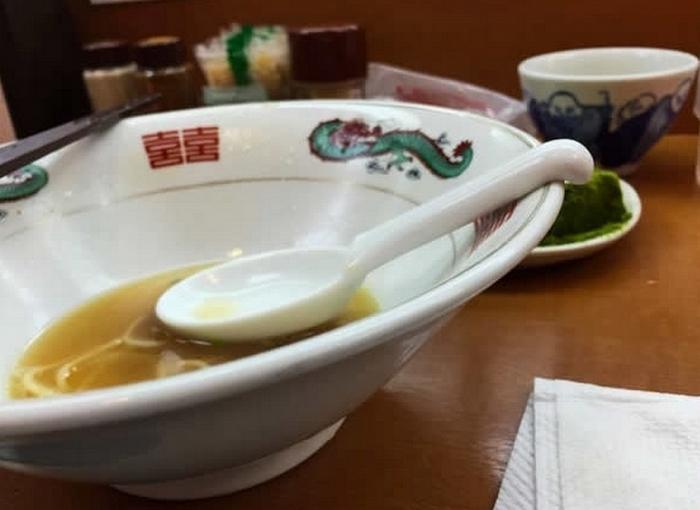 15 бытовых мелочей для удобства людей, которые можно увидеть только в Японии