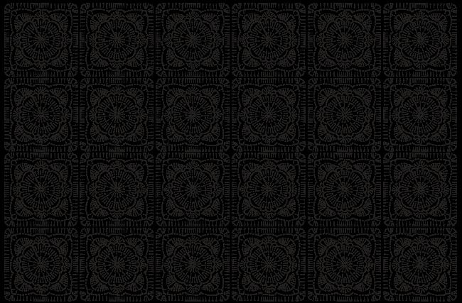 grafico-inteiro-manta