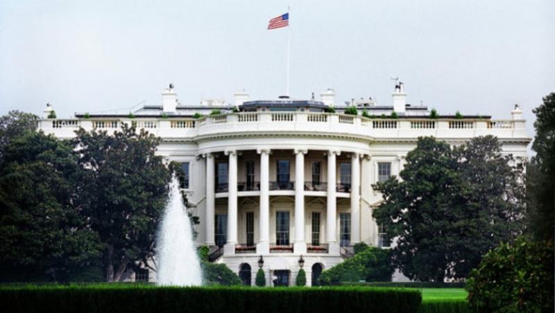 Вашингтон подтвердил отказ от безвозмездной военной помощи Украине