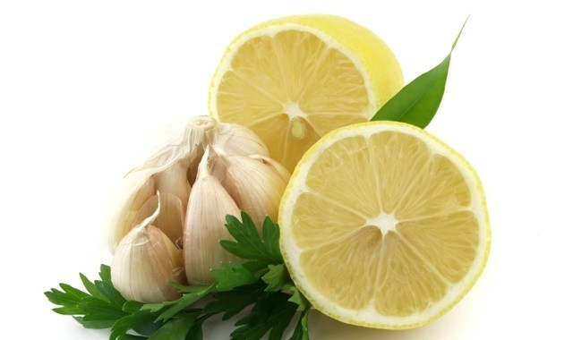 снижение холестерина медикаментозно