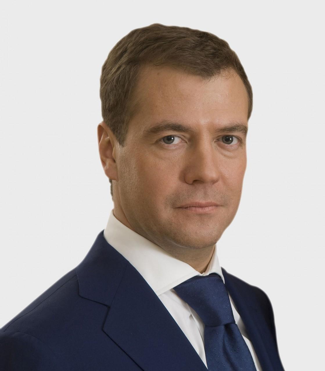 Российская экономика к 2020 году выйдет на темпы роста выше среднемировых