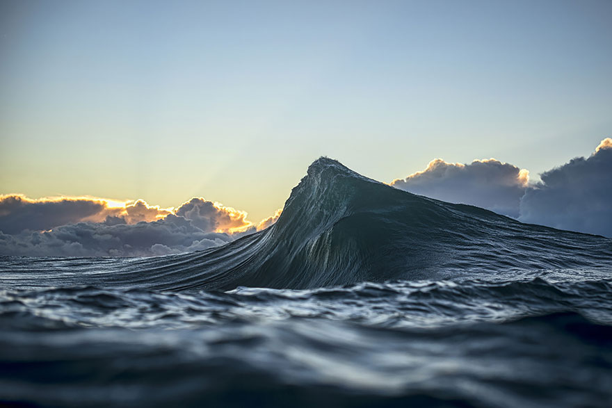 more fotograf Ray Collins 3