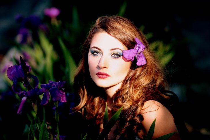 Борьба за красоту — как моя подруга избавилась от комплекса большого носа