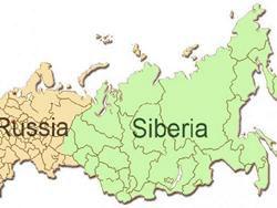 5 доказательств тайного заговора против России