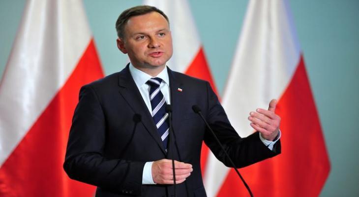 В ЕС новый кризис: Польша уг…