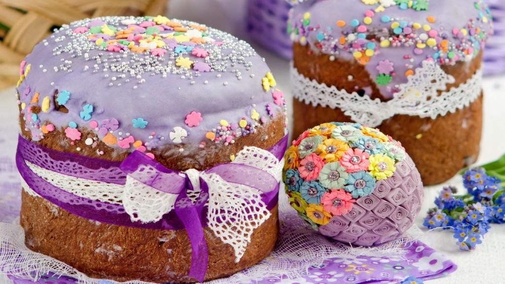 easter-cake-flowers-spring-5952