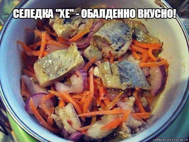 Варить тефтели рецепт