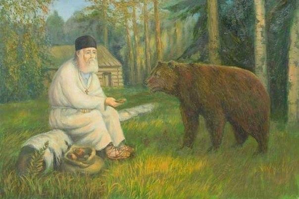 Какими лайфхаками пользовались на Руси?