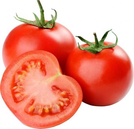 Драма помидора, или Почему нельзя хранить томаты в холодильнике