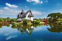 Топ-10 достопримечательностей острова Бали: райское местечко для элитного отдыха!